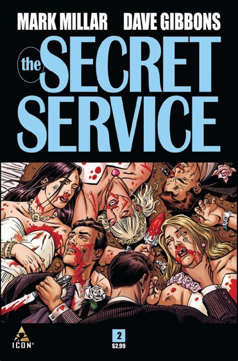 secrets of the secret service the history and uncertain future of the u s secret service books the secret service 2 of 7