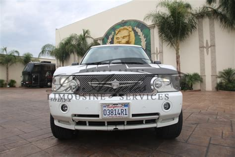 range rover service los angeles view all our limousines sedans call 310 775 3607 to