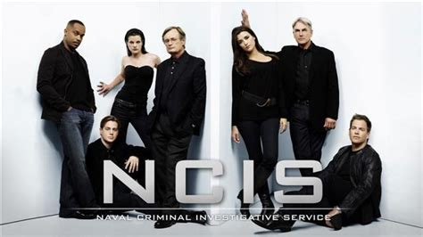 winning looks seasons tvs and 9 all the best in tv watch ncis season 9 episode 14