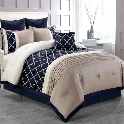 Bedroom Quilt Sets Best 25 Comforter Sets Ideas Only On