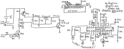 Bradbury liftmaster mk1 manual ebook coupon codes gallery generator avr circuit diagram pdf ebook coupon codes fandeluxe Image collections