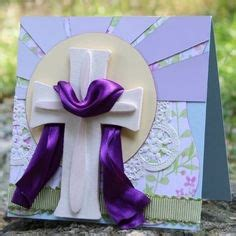 religious easter decorations for the home on your anniversary of priesthood ordination anniversary