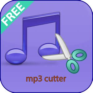 download mp3 cutter in apk download ringtone maker and mp3 cutter for pc