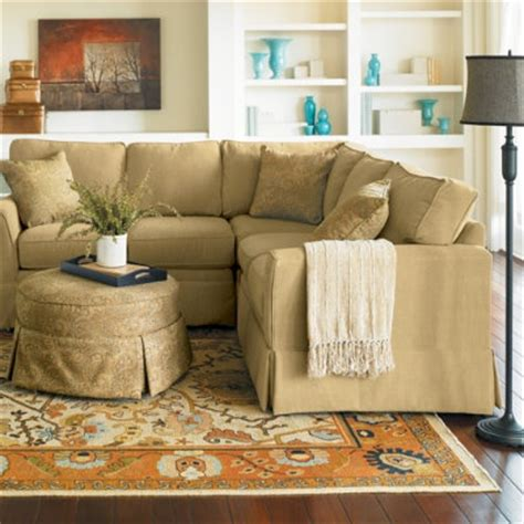 69 best cozy sectionals images on pinterest living room