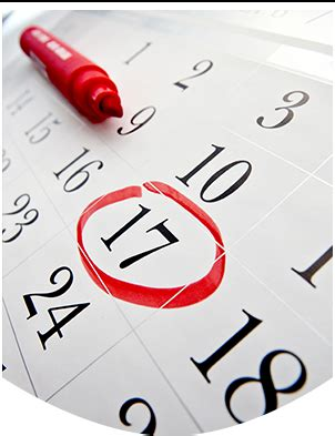 lincoln county school district calendar lincoln county school district calendar