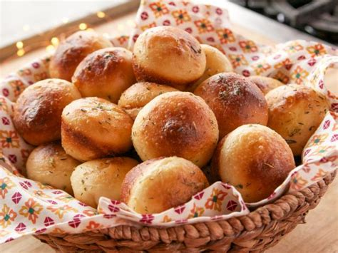 what is a dinner roll in retur in regards to pubic hair herby butter dinner rolls recipe ree drummond food network