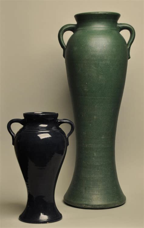 Bauer Vase by File Bauer Vases Jpg Wikimedia Commons
