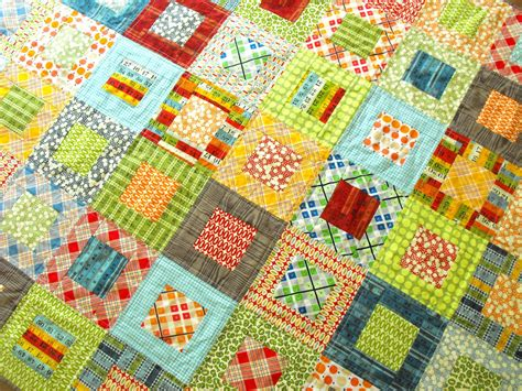 How To Cut Quilt Squares by Fussy Cut Elijah S Quilt Square In Square