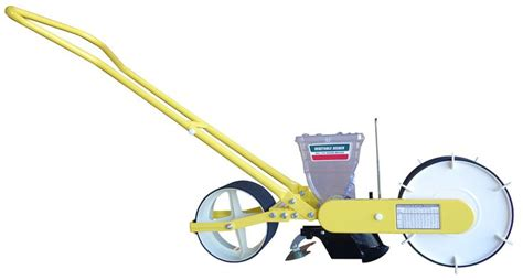 Small Seed Planter Tool 17 best images about farm equipment on garden tools compost tea and deere tractors