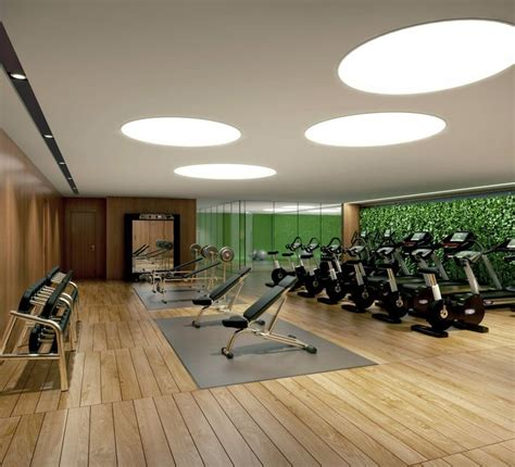 home gym interior design 17 best ideas about gym design on pinterest floor decor
