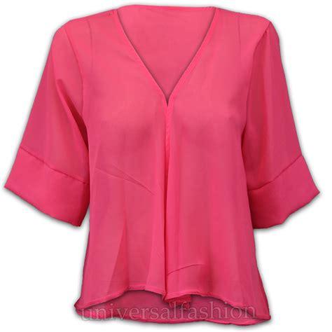 Kaftan Cardigan top womens cardigan chiffon kaftan kimono fit