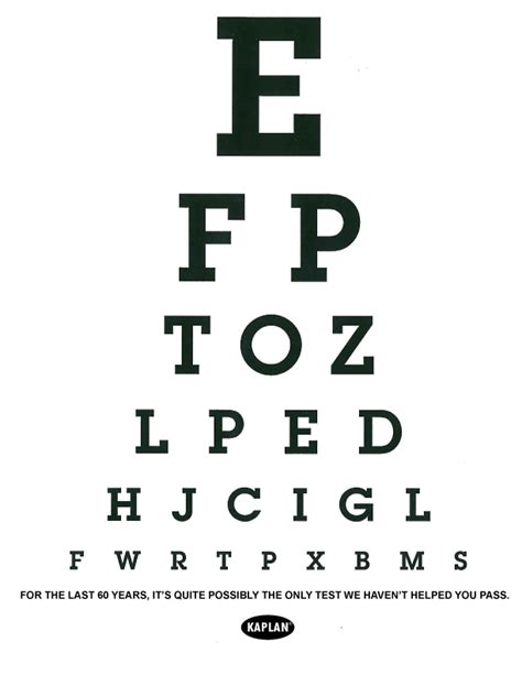 large printable eye chart hd wallpapers printable ca dmv eye chart wallpaper android