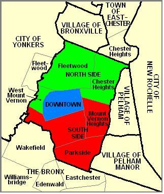 new rochelle and westchetster homes for sale by century 21
