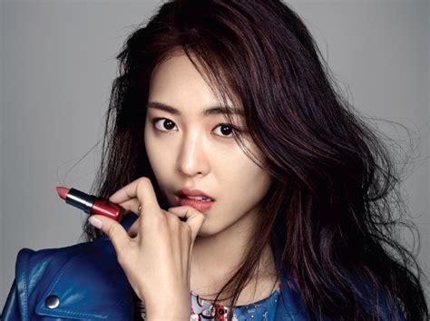 Lipstik Korea by 8 Moisturizing Korean Lipsticks You Need To Try Soompi