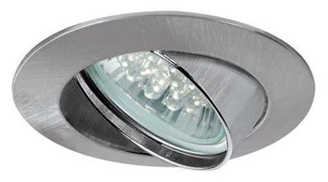 Farbe Für Zink by Led Einbaustrahler Paulmann 98764 Premium Einbauleuchten