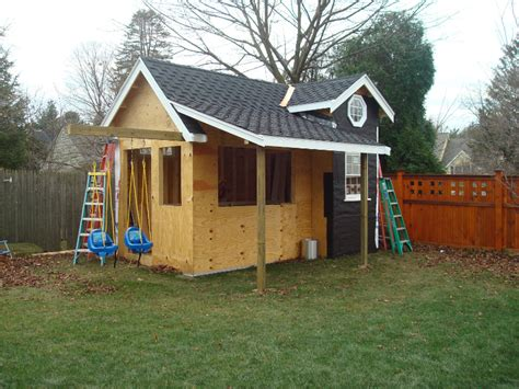 backyard shed ideas triyae outside shed ideas various design