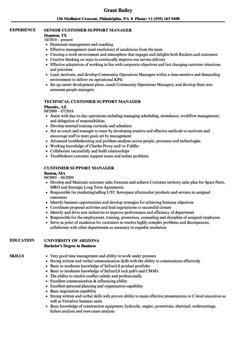 technical support resume sample health information specialist sample