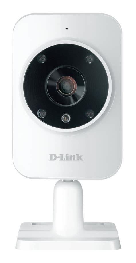 my dlink mydlink home monitor hd d link uk