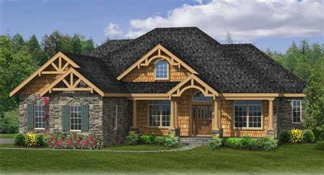 bhg house plans estimate the cost to build for sturbridge ii c bhg 4422