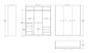 pin wardrobe sizes dimensions info hawaii dermatology