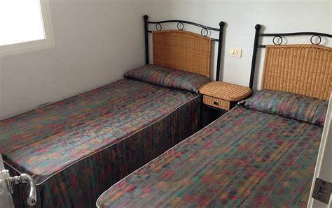 alquiler apartamentos en benicasim apartamento en alquiler a 150 m de la playa benicasim