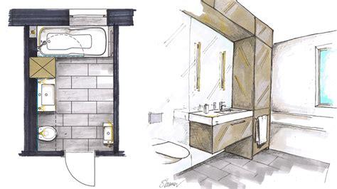 Badezimmer Renovieren Kleines Bad by Das Bad Renovieren Modernisierung F 252 R Jedes Budget Bauen De