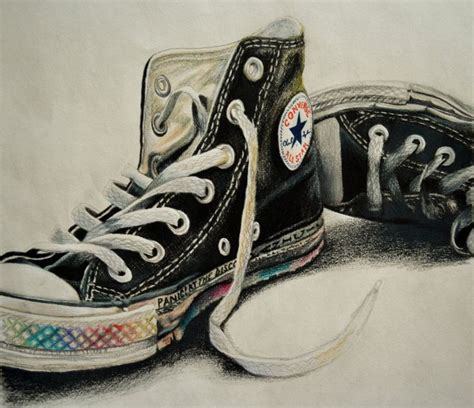 Sepatu Boots Rockers 236 best images about shoes converse illustrations on converse pink converse