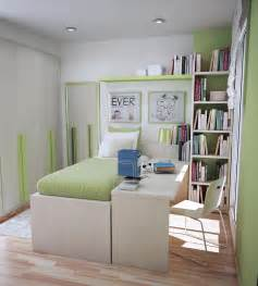 bedroom layout ideas bedrooms amp decorating hgtv cheap green bathroom tile small one the