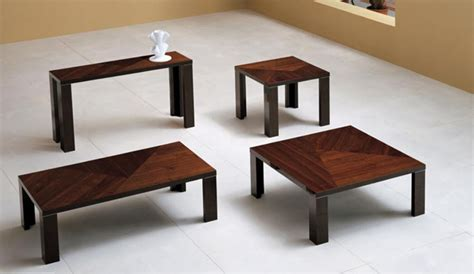 Alf Furniture by Dining Room By Alf Alf Dining Room Furniture