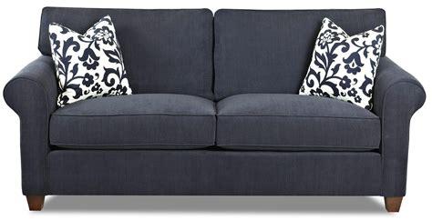 sofa welt klaussner lillington distinctions d70200 s transitional
