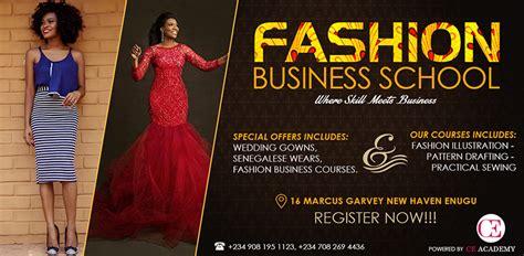 sle business plan on fashion designing fashion school business plan in nigeria