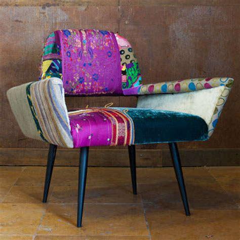 hippie couch hippie office furniture