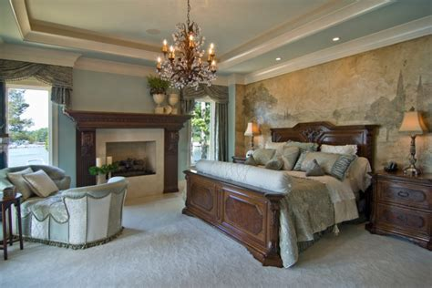 traditional master bedroom ideas 21 pastel blue bedroom designs decorating ideas