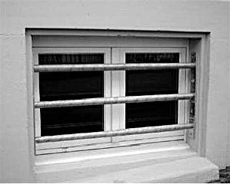 Einbruchsicherung Kellerfenster Stange by Deval Schl 252 Sselservice Einbruchschutz Frauenfeld