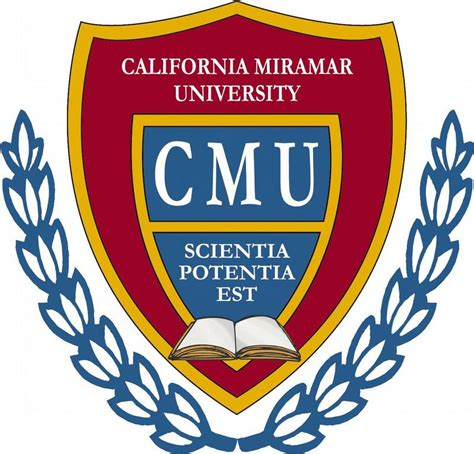 California Mba Programs by California Mba Programs No Gmat Bittorrentwet