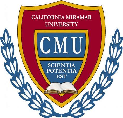 Mba No Gmat California by California Mba Programs No Gmat Bittorrentwet