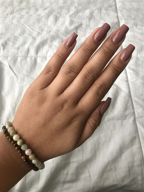 what color is squash acrylic nails opi color butternut squash i your