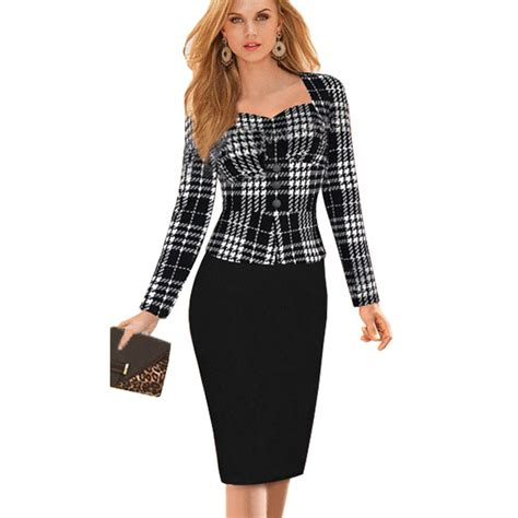 women working suits designs ladies elegant business suits blazer with skirts formal