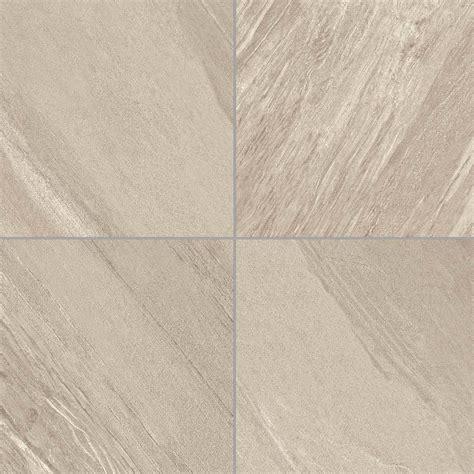 florim usa galaxy nutmeg tile flooring 18 quot x 18 quot