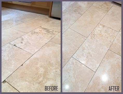 Floor Tile Repair Repair Scratched Marble Floor Tile Carpet Vidalondon