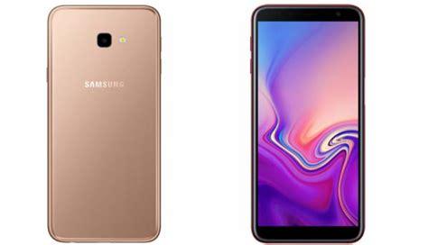 J Samsung J4 Samsung Galaxy J4 2018 Price In India Specs February 2019 Digit