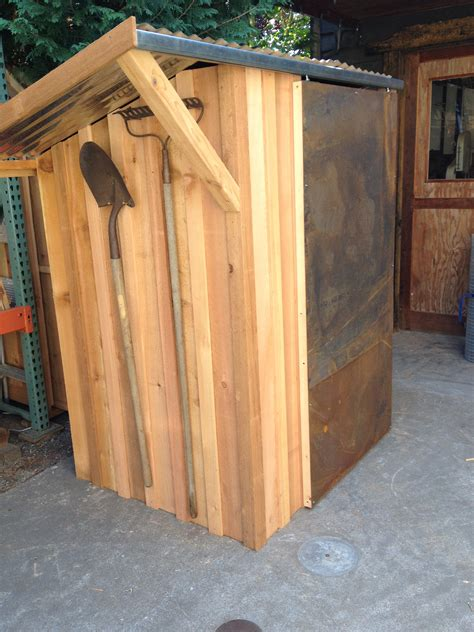 Building A Shed Door by Learn How To Build A Shed Door Easily Shed Blueprints