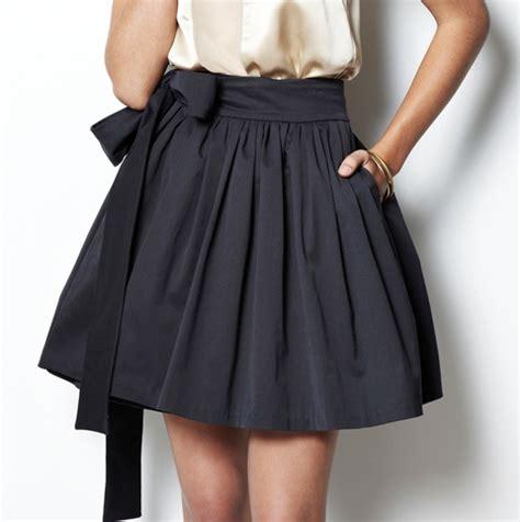 pileli dar etek modelleri ev dekorasyon fikirleri 2013 kiloş siyah etek modelleri annecocuk co kadın