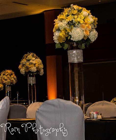 Wedding Centerpieces Centerpiece Inspirations Pinterest Dollar Store Wedding Centerpieces