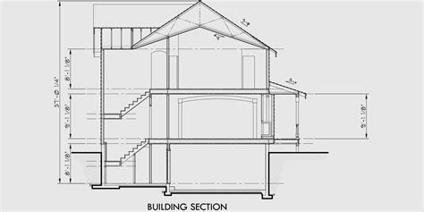 island basement house plans island basement house plans island oasis house plans tropical house plans island