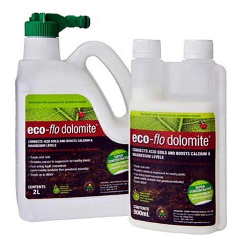 Dolomite Gardening dolomite gardening yates hydrangea pinking liquid lime