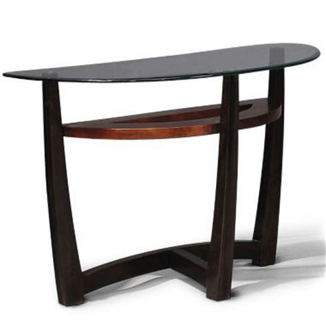 jcpenney sofa table 153 best images about furniture dreams on pinterest sofa