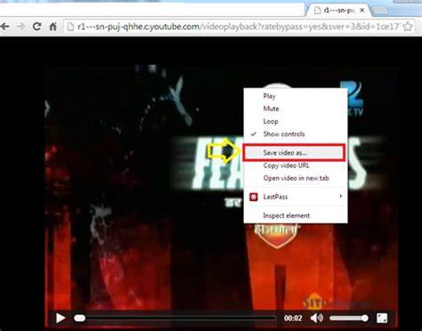 download youtube computer hope download youtube videos using vlc media player rumy it tips
