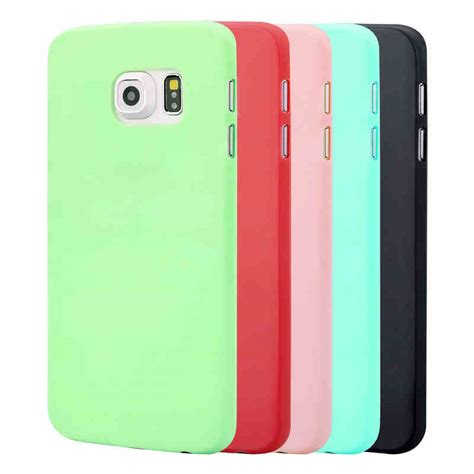 Samsung Galaxy S6 Edge Plus Mm Chocolate Rubber Soft Tpu 3d lovecom for samsung galaxy s8 plus s6 s7 edge cases deversity color soft tpu gel rubber
