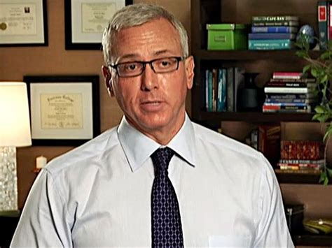 Rehab Doctors 1 by Rehab With Dr Drew Season 1 Ep 10 Preparing For The